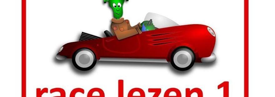 Verrassend Racelezen kern 1 You Tube (Monique de Bruin) – Juf Liesbeth TL-07